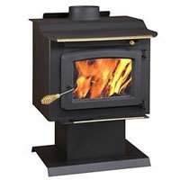 US Stove Wood Heater