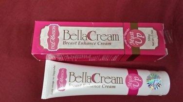 Breast Enlargement Cream.Breast Enhancement Pueraria Mirifica