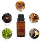4  Male Natural Essential Oils Penis Enlargement Oil