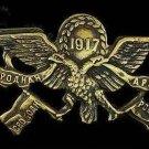 Russian Imperial Badge of the Provisional Government, 1917, military cross badge