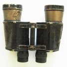 Extremely rare Japanese WWII WW2 Navy Binoculars ASIA KOGAKU Optical 7x50, army