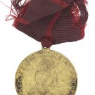 RUSSIAN COMMEMORATIVE MEDAL FOR RUSSO-SWEDISH WAR, order badge