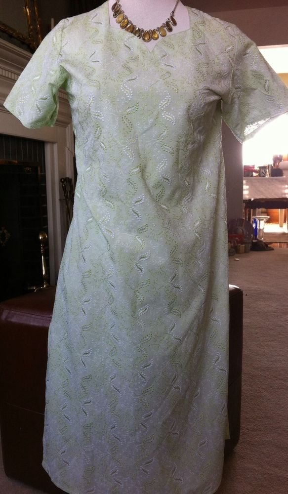 BEAUTIFUL SALWAR KAMEEZ DRESS TOP GREEN EMBROIDERED INDIAN SHALWAR QAMEES
