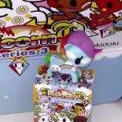 """tokidoki Unicorno Blind Box Vinyl Figure Series 3 - Character """"PIXIE"""""""