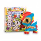 "tokidoki Unicorno Blind Box Vinyl Figure Series 3 - Character ""SCOOTER"""