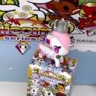"tokidoki Unicorno Blind Box Vinyl Figure Series 3 - Character ""LOLOPESSA"""