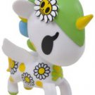 "tokidoki Unicorno Blind Box Vinyl Figure Series 3 - Character ""Margherita"""