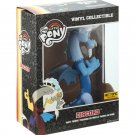 Funko My Little Pony Discord Blue Vinyl Figure Hot Topic Exclusive