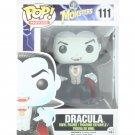 Funko Monsters POP! Movies Dracula #111 Vinyl Figure