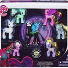 MLP My Little Pony TRU Exclusive Favorite Collection 7-Pack - Queen Chrysalis