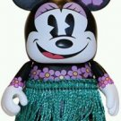 "Vinylmation - Disney Store Hawaii Exclusive 3"" HULA MINNIE Collectible Vinyl Figure (Sold Out)"