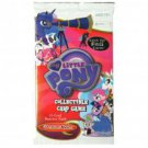 MLP | My Little Pony Canterlot Nights CCG Booster Packs (x20)