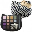 Retired Sephora Exclusive - Sanrio Hello Kitty Wild Thing Makeup Palette