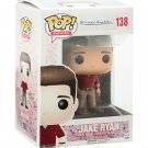 Funko Sixteen Candles Pop! Jake Ryan #138 Vinyl Figure