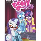 MLP | My Little Pony: Friendship Is Magic #21 Comic - Hot Topic Exclusive