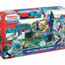 Thomas & Friends TrackMaster Risky Rails Bridge Drop