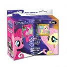 MLP | My Little Pony: CCG Premiere 2-Player Starter Set by Enterplay
