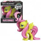 MLP | My Little Pony Fluttershy Variant Vinyl Collectible Vinyl Figure