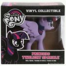 FUNKO MLP | My Little Pony Princess Twilight Sparkle Vinyl Figure - Hot Topic Exclusive Pre-Release