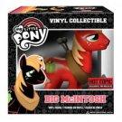 FUNKO MLP | My Little Pony Big McIntosh Vinyl Figure - Hot Topic Exclusive