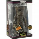 Funko Marvel Guardian of the Galaxy Hikari Groot Limited Edition (of 5000) Vinyl Figure