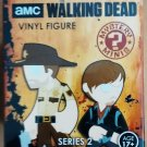 FUNKO AMC The Walking Dead Series 2 Mystery Minis Blind Box Figures (x12)