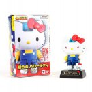 Chogokin x Hello Kitty 40th Anniversary Robot by Bandai