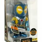 FUNKO Marvel Hikari Blue X-Men Deadpool Limited Edition Vinyl Figure