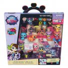 Littlest Pet Shop 2015 Pet Party Spectacular - Pet Fest by Hasbro