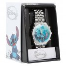 Disney Lilo & Stitch - Stitch Watch in matching Gift Box