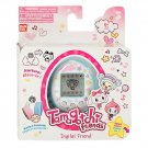 Tamagotchi Friends Dream Town Digital Friend by Bandai (Colors & Styles May Vary)