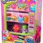 Shopkins Vending Machine Storage Tin By Moose Toys