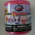 Fash'ems Mashem Littlest Pet Shop Series 1 Blind Pack Capsules - x16 Sealed by Tech4Kids