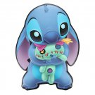 Disney Lilo & Stitch - Stitch & Scrump Tin Sign by Open Road