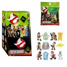 Ghostbusters 2016 Movie Ecto Mini Mystery Blind Bag ×24 Sealed Packs