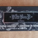 Kat Von D Tattoo Concealer - 17ml / 0.58 fl. oz - Sand #1203959 - Sephora Exclusive
