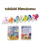 "tokidoki Mermicorno Unicorno 2.75"" Figures Mystery Blind Box Case of ×16 Sealed Packs"