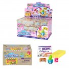 Shopkins Happy Places Surprise Delivery Pack Home Collection Sealed Case of ×30