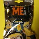 Despicable Me Minion Made Minion Suprise Figure Mystery Blind Bag ×17 Sealed Packs