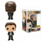 Funko Supernatural Pop! FBI Suit Sam Winchester #93 Collectible Vinyl Figure Hot Topic Exclusive