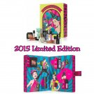 Retired Limited Edition Benefit Cosmetics Party Poppers 12 Days of Gorgeous Set