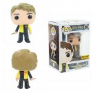 Funko Harry Potter Pop! #20 Cedric Diggory Vinyl Figure Hot Topic Exclusive