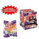 Funko My Little Pony MyMoji Mystery Blind Bag Vinyl Figures Full Case of ×24 Sealed Packs