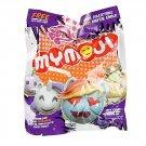 Funko My Little Pony MyMoji Mystery Blind Bag Vinyl Figures ×10 Sealed Packs