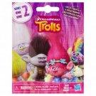 DreamWorks Trolls Movie Surprise Mini Figure Series 2 Mystery Blind Bag ×12 Packs by Hasbro