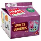 Num Noms Series 1 Lights Lumeres Mystery Pack By MGA Entertainment ×16 Sealed