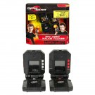Spy Gear - Spy Video Walkie Talkies by Spin Master