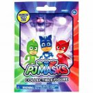 PJ MASKS Series 1 Surprise Blind Bag Case of ×20 Packs Gekko Catboy Ninja Connor
