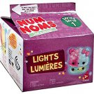 Num Noms Series 1 Lights Lumeres Mystery Blind Pack Full Case of ×36 Sealed Cartons