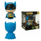 FUNKO DC Comics Batman Dorbz XL Figure 2015 SDCC San Diego Comic-Con Summer Convention Exclusive